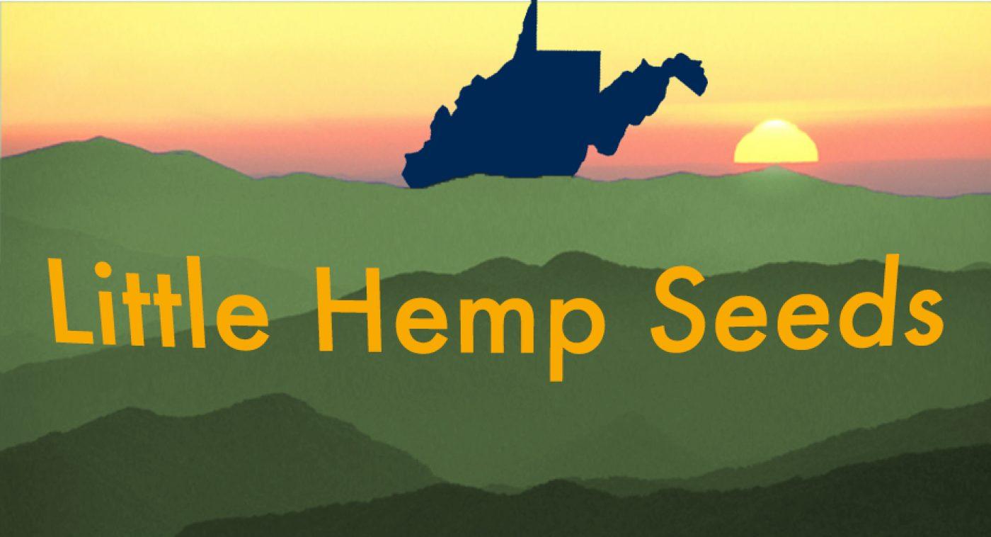 Little Hemp Seeds LLC